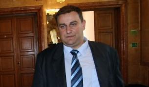 ЕС препоръча България да въведе личен фалит