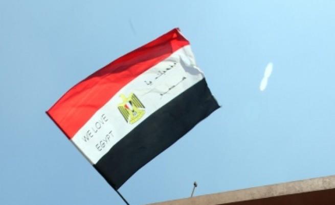 Египет осъди 14 ислямисти на обесване