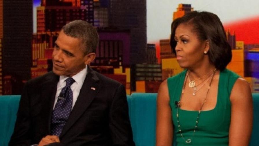Обама: Атаката в Бенгази не беше просто нападение