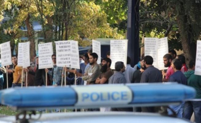 Арабист: Радикален ислям? Трябва да се докаже