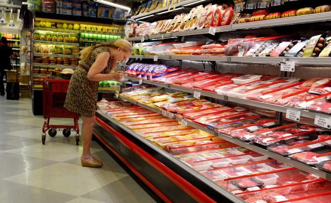 Кои храни са с различен състав у нас и другаде в ЕС