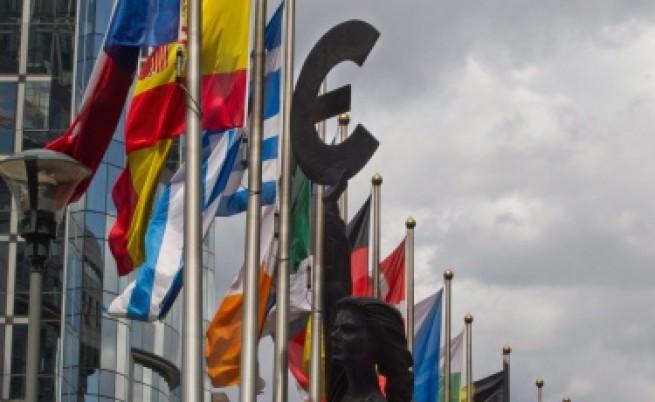 Евростат: Какво и колко работим най-често европейците