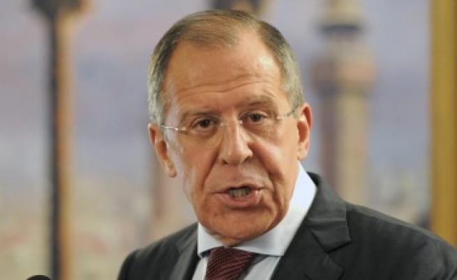 Русия: Отношенията ни с НАТО са обтегнати