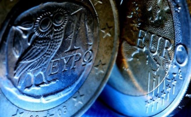 400 евро бонуси за гръцките пенсионери по Коледа