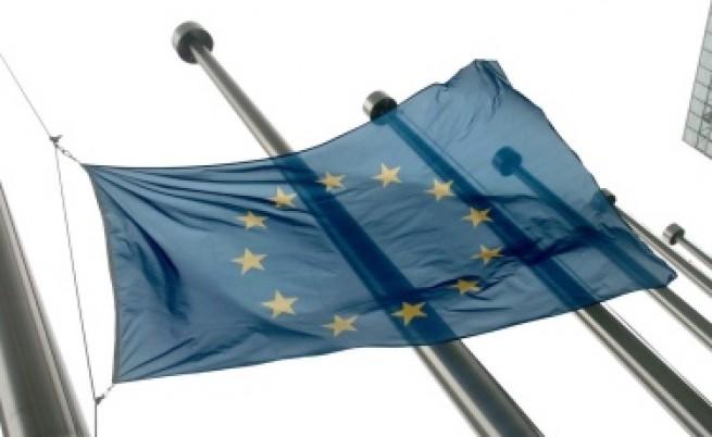 Победи за засилващия се сепаратизъм в ЕС