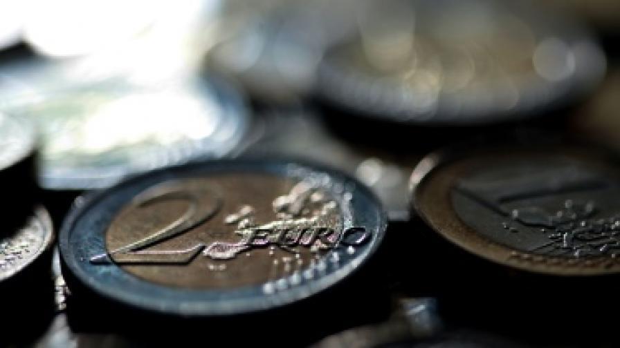 Панама: Искаме да въведем еврото