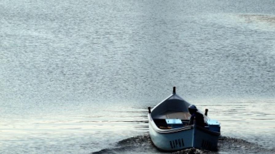 Рибарите задължени да използват касови апарати от 2014 г.