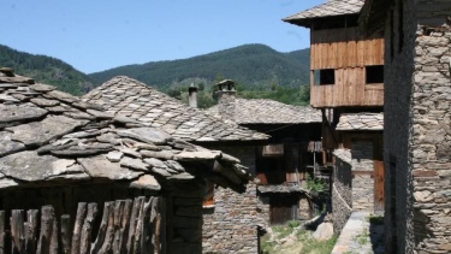 Министерството на културата с обяснения за промените в Закона за културното наследство