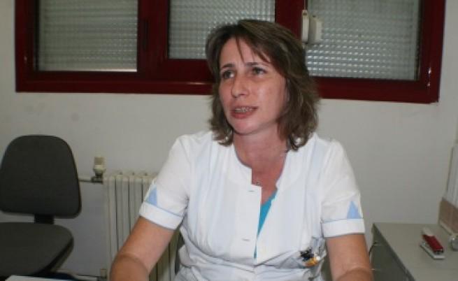 20 лекари и медицински сестри в Стара Загора подадоха молби за напускане