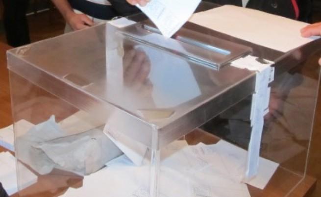 Първият национален референдум ще бъде на 27 януари 2013 г.
