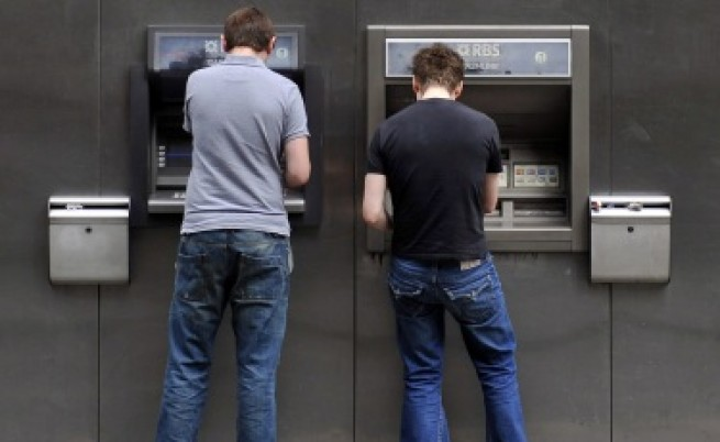 И във Виетнам: Арест на двама българи за кражби от банкомати