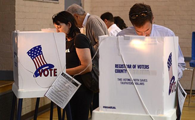 Още една победа за Обама и демократите в САЩ