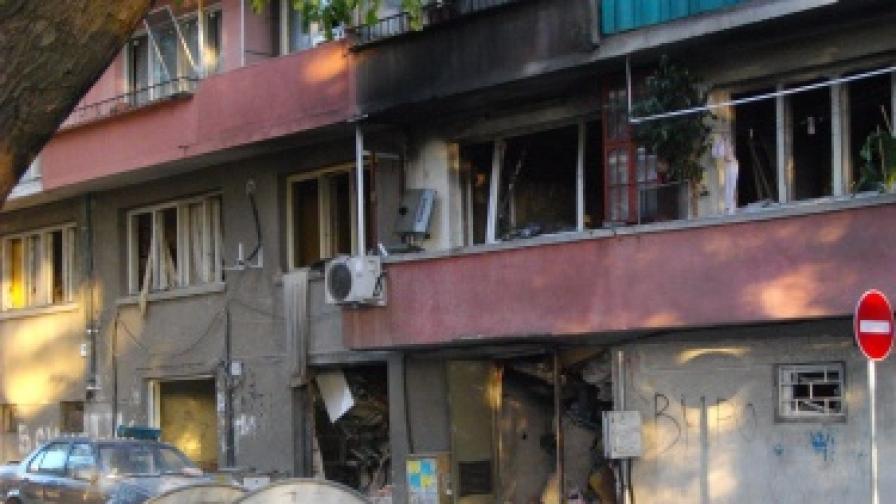 Местят 18 трафопоста извън жилищни сгради в Бургас