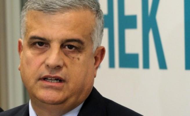 Шефът на БЕХ: България не е давала гаранции за