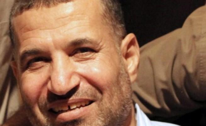 Военният шеф на Хамас убит при израелски въздушен удар