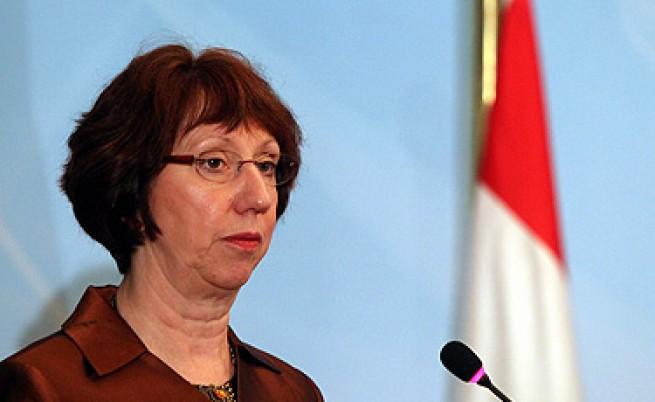Израел одобри мобилизирането на до 75 хил. резервисти
