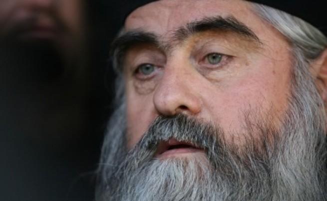 Митрополит Кирил: Много важно е единството на църквата