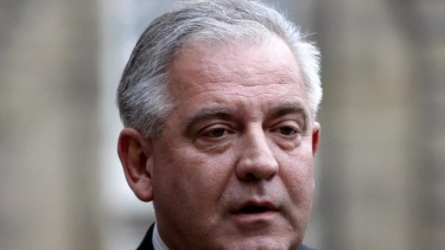 Осъдиха бившия хърватски премиер на 10 г. затвор за корупция