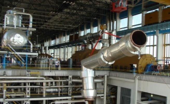 Още 260 млн. евро за спрените реактори в АЕЦ