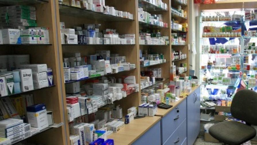 Няма да доплащаме по-голям процент за скъпи лекарства