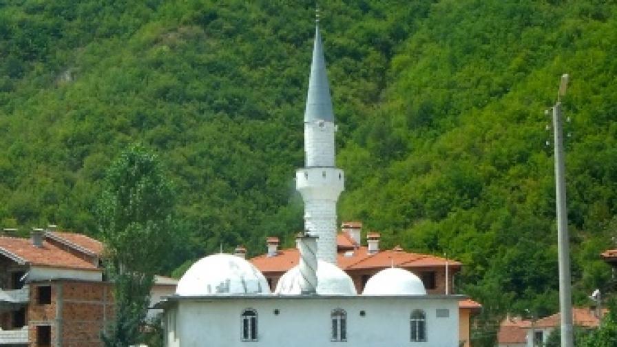 Ройтерс: България тормози мюсюлманите си