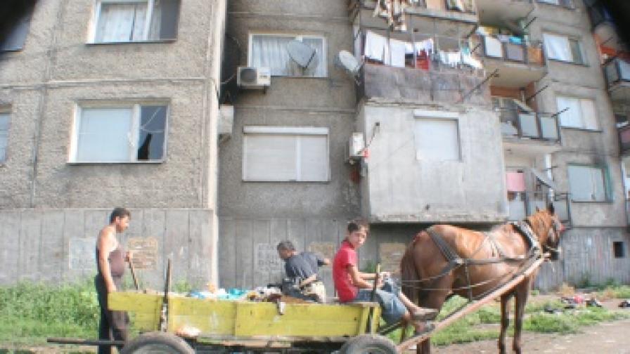 """България е зле с """"болестта на мръсните ръце"""" - хепатит А"""