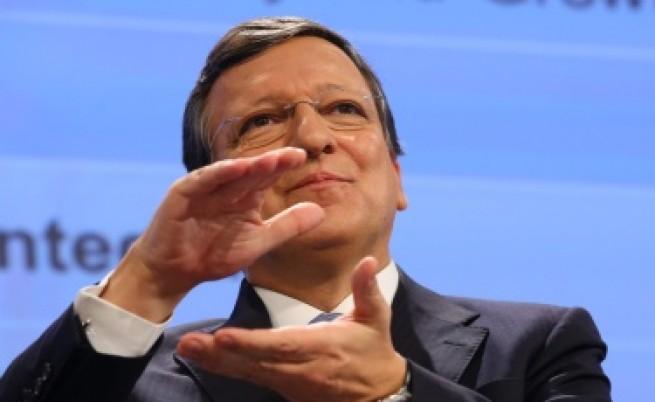 Колко интеграция може да понесе еврозоната?