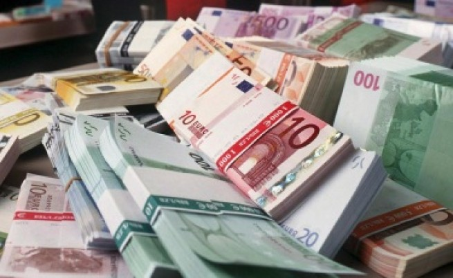 Нови измами при бързите кредити - вижте ги