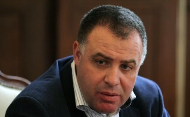 Уволнение в Агенцията по горите заради смяна на предназначение на земи във Витоша