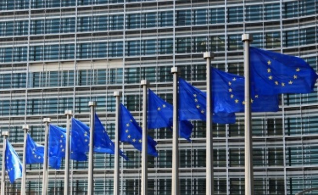ЕС ще проучва