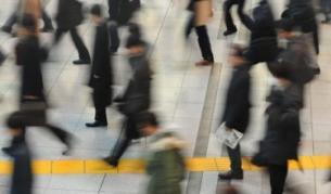 Бизнесът с негативни оценки за 2012 г. и песимизъм за 2013 г.