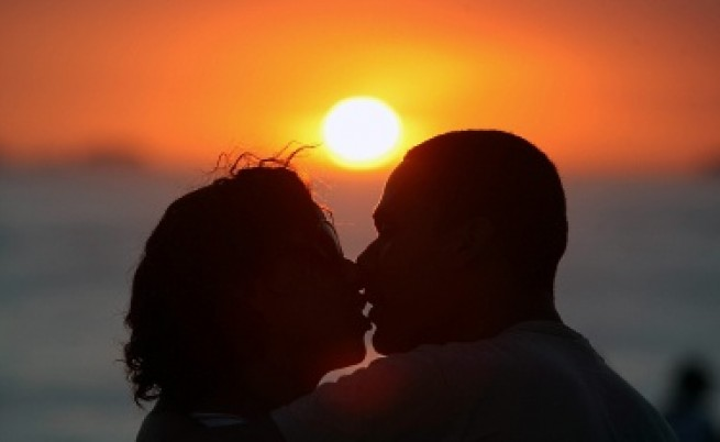 Любовни сексуальни забави видео онлайн