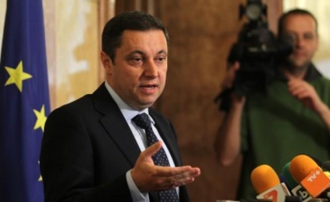 Яне Янев поиска отмяна на референдума на 27 януари