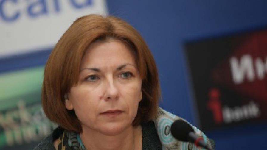 """""""Алфа рисърч"""": 36% от българите се опасяват от напрежение след атаката срещу Доган"""