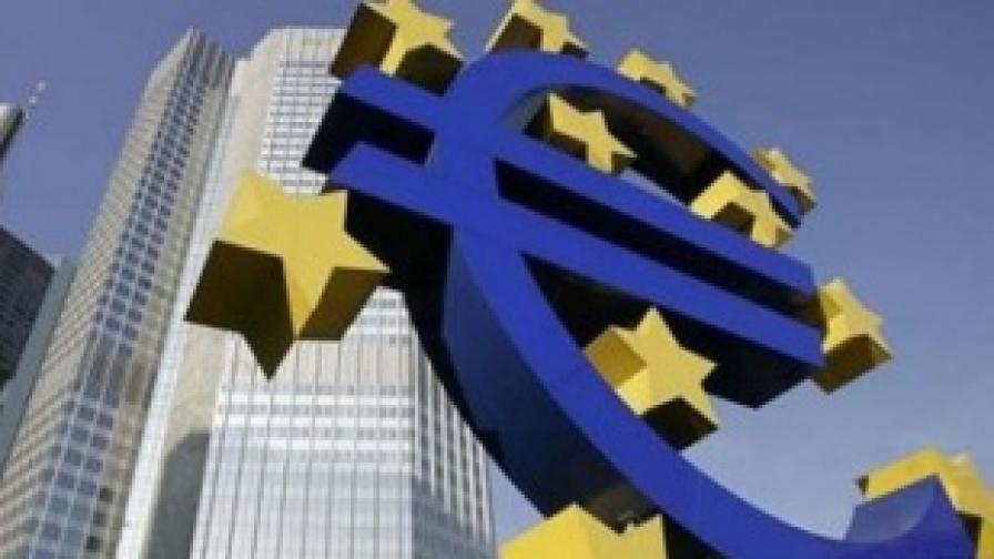 Европейската банка за възстановяване и развитие повиши прогнозата за България