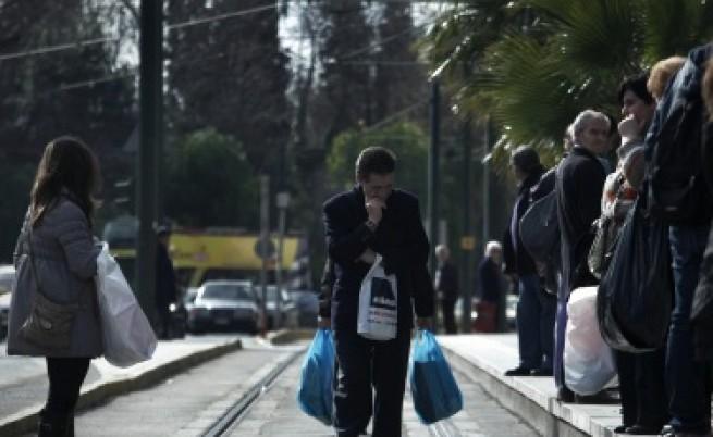 Гърци се спасяват у нас от данъци