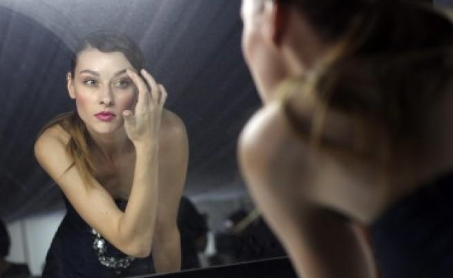 Франция забрани със закон кльощавите манекенки