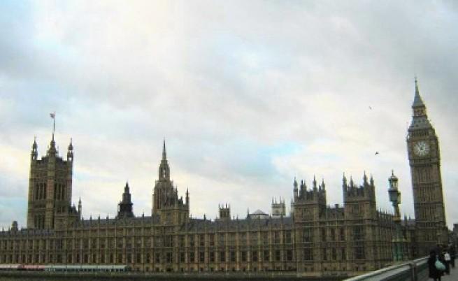 Нов изпит за желаещите британско гражданство