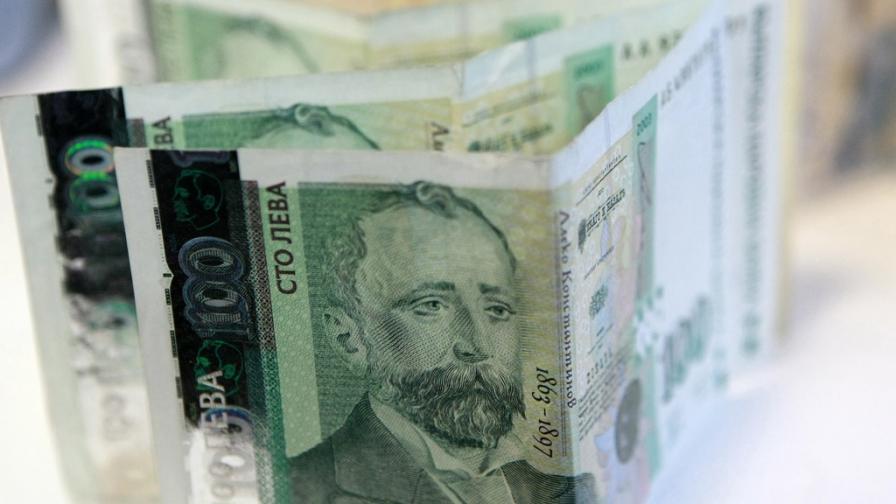 МФ: Общините имат по-малко просрочени дългове