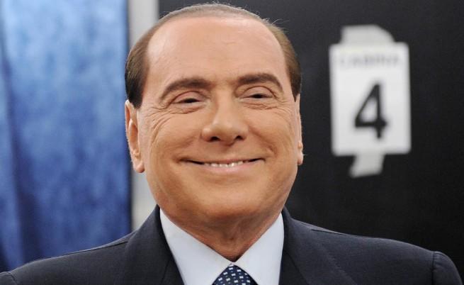 Италия: Политическа безизходица след изборите