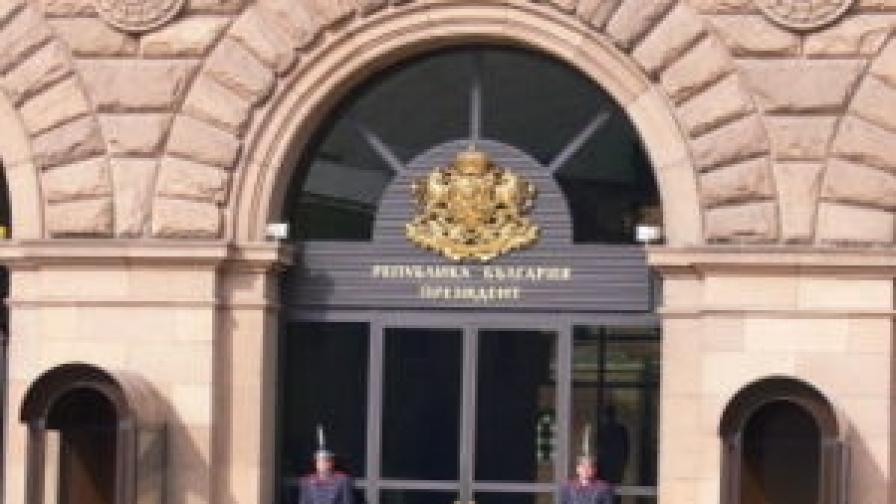 Плевнелиев свиква консултации за Обществения съвет