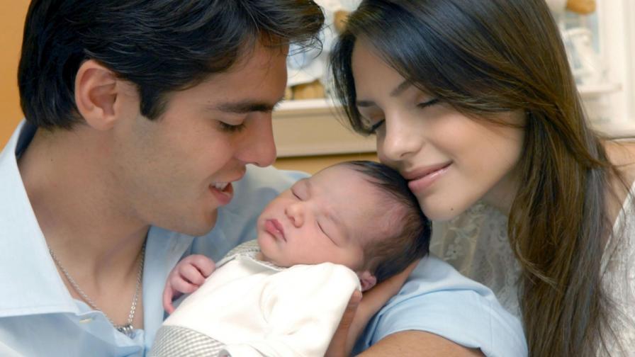 20% от двойките правят опити за бебе поне година