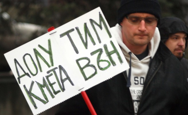 Варна: Кметът Кирил Йорданов ще подаде оставка