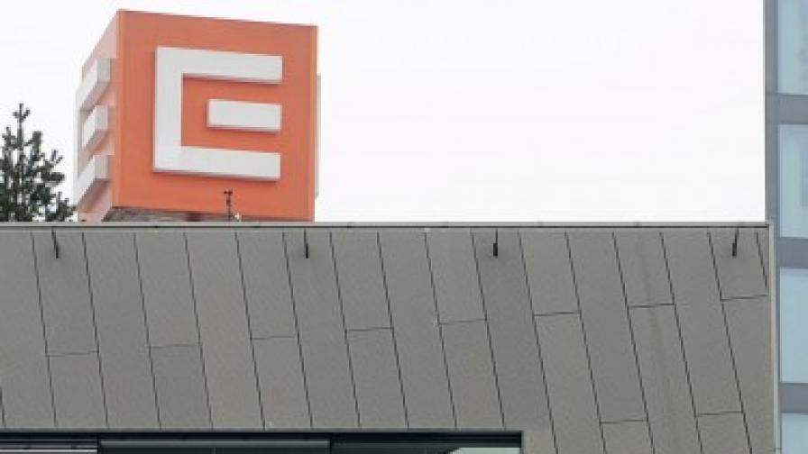 ЧЕЗ продава активите си в България
