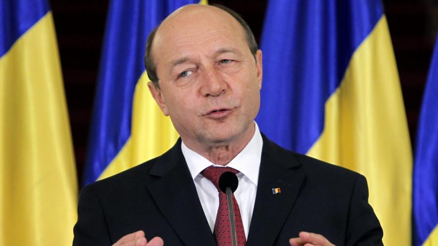 Финландия: България и Румъния са твърде корумпирани за Шенген