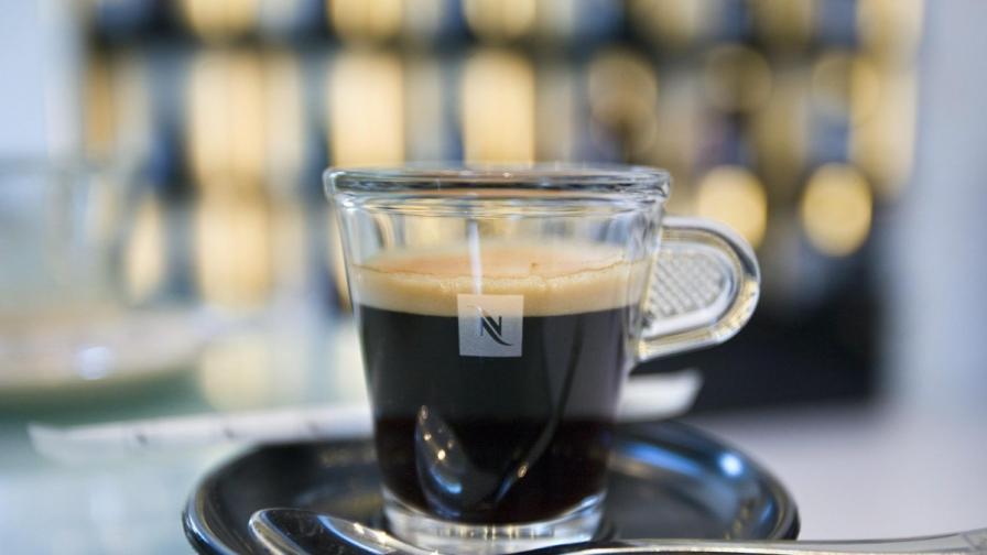 Кафето предпазва мозъка от множествена склероза