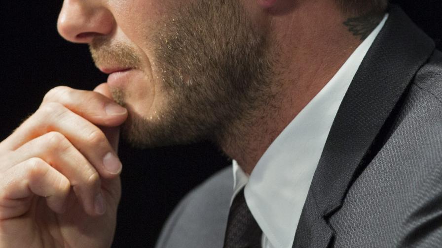 Привлекателните мъже печелят повече пари