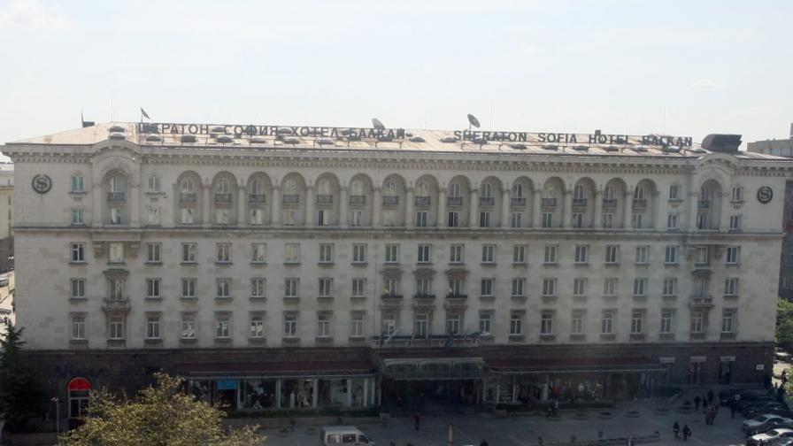 Категоризират хотелите със звезди, хижите - с еделвайси