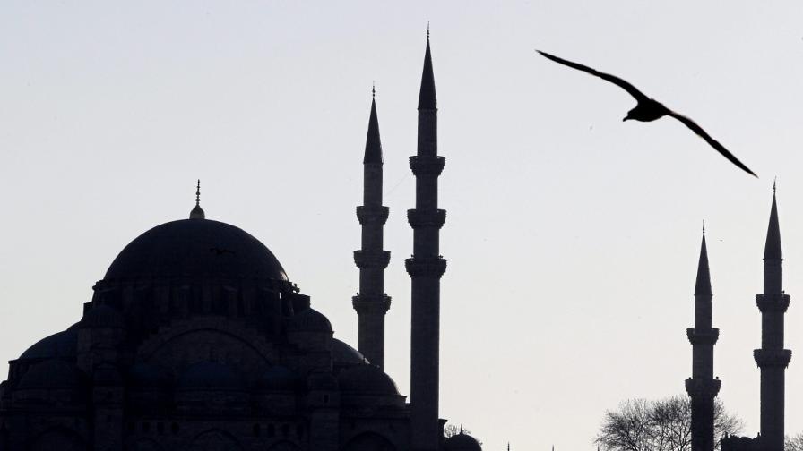 Гастарбайтерите се завръщат в Турция