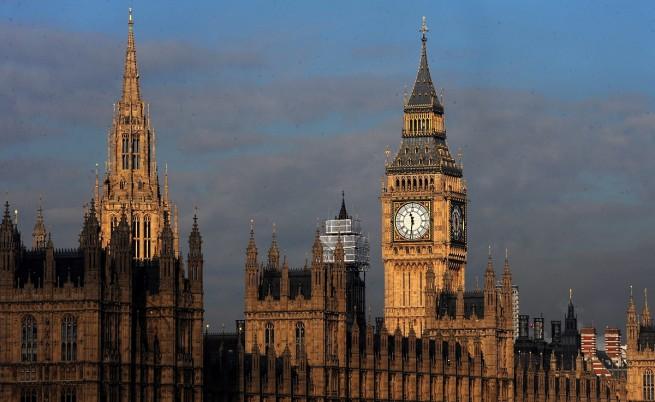 Във Великобритания създават регулатор на печата